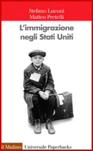 immigrazione_stati_uniti