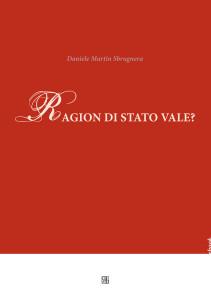 cover_ragion_di_stato_big