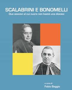 scalabrini_cover_sml