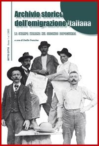 La stampa in lingua italiana dopo il 1945