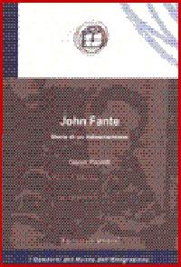 John Fante. Storie di un italoamericano