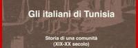Gli Italiani di Tunisi