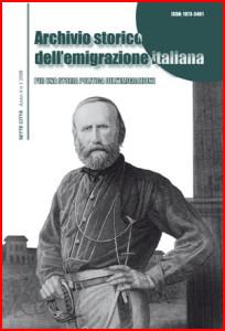 Per una storia politica dell'emigrazione