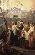 risorgimento_exile