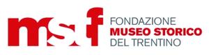 fondazione-museo-storico-del-trentino_medium