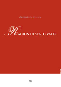cover_ragion_di_stato_big