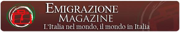 banner-magazine