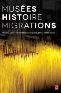 museehistoiremigration
