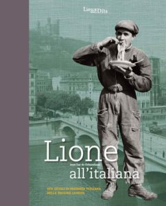 couverture-italienne-1